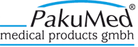 PakuMed medical products gmbh